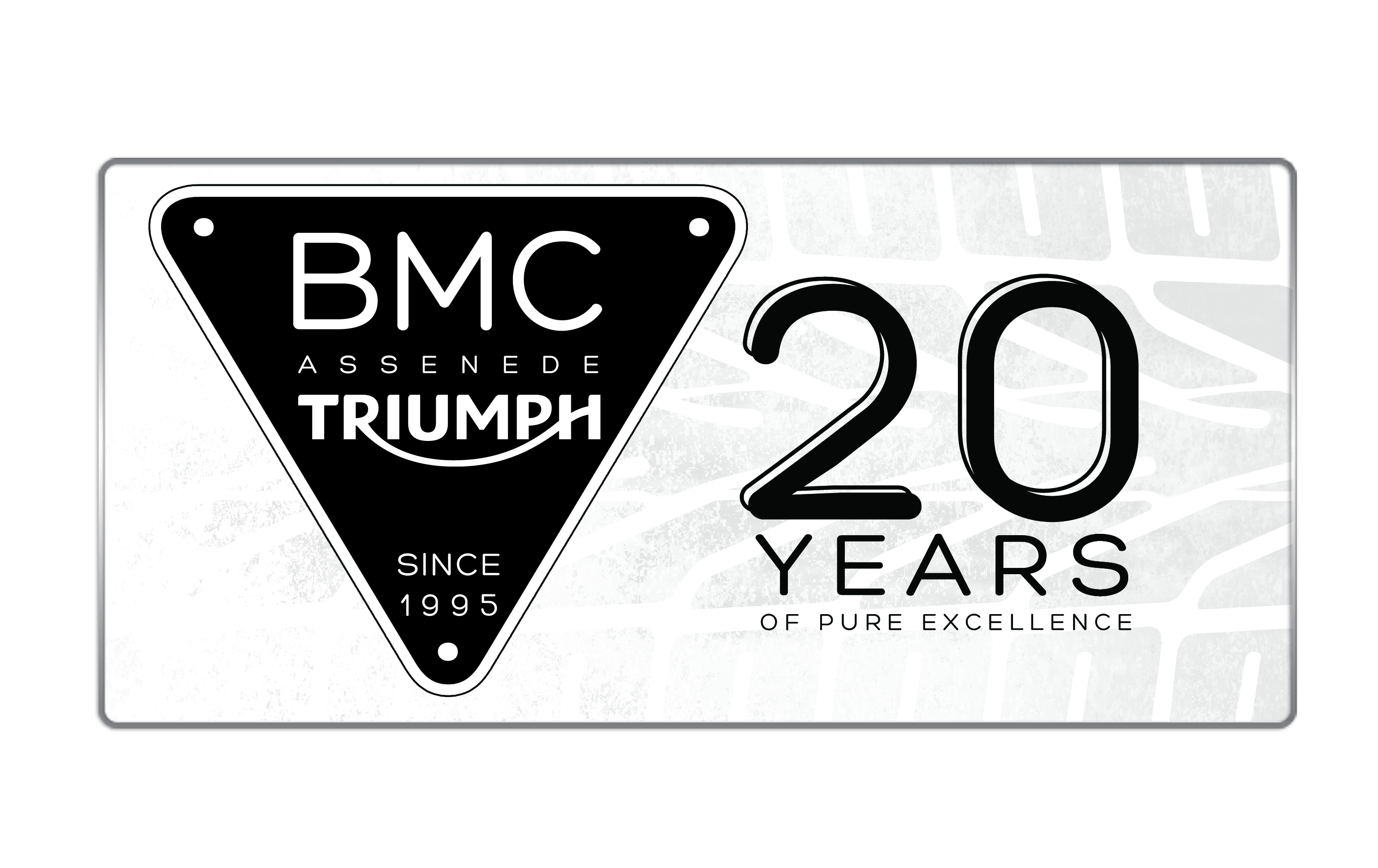 BMC Custom Motorcycles